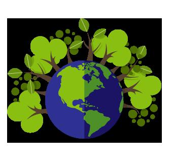 icon-sustentabilidade